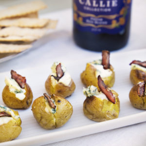 callie-twice-baked-potatoes-feature